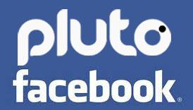 pluto_facebook