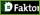logo_faktor
